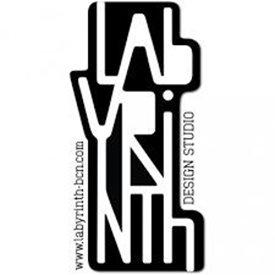 Image pour fabricant Labyrinth