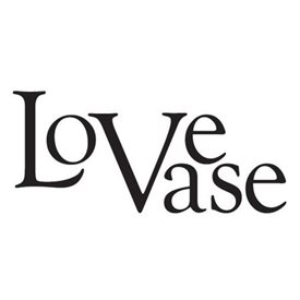 Picture for manufacturer LoveVase