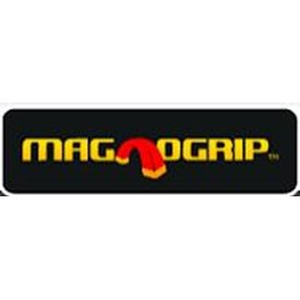 Image pour fabricant Magnogrip