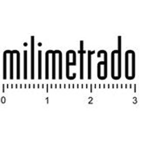 Image pour fabricant Milimetrado