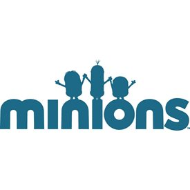 Image pour fabricant Minions