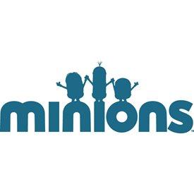 Bilder für Hersteller Minions