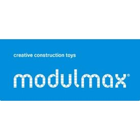 Image pour fabricant Modulmax