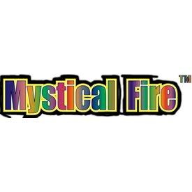 Bilder für Hersteller Mystical Fire