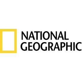 Image pour fabricant National Geographic