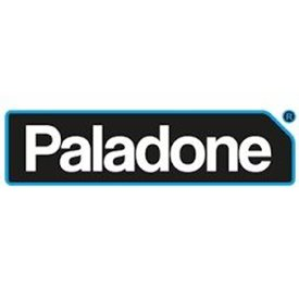 Picture for manufacturer Paladone