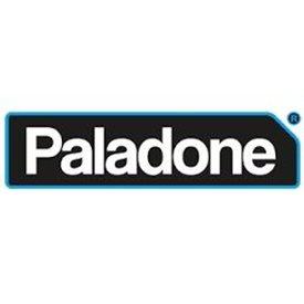 Afbeelding voor fabrikant Paladone