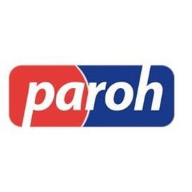 Picture for manufacturer Paroh