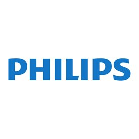 Image pour fabricant Philips