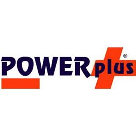 Image pour fabricant POWERplus