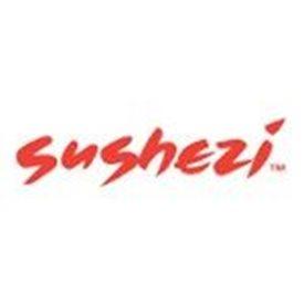 Image pour fabricant Sushezi
