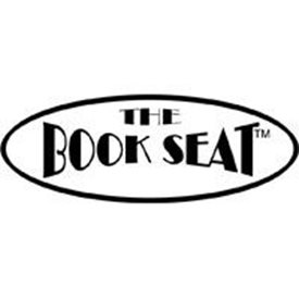 Picture for manufacturer The Book Seat