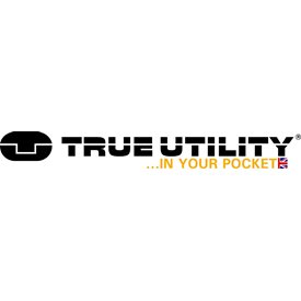Afbeelding voor fabrikant True Utility