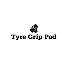 Image pour fabricant Tyre Grip Pad