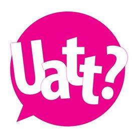 Afbeelding voor fabrikant Uatt