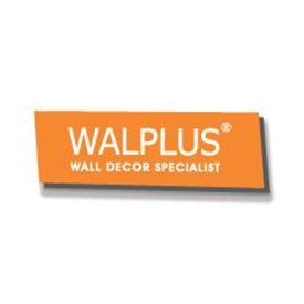 Picture for manufacturer Walplus