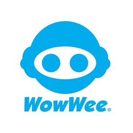 Picture for manufacturer WowWee