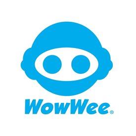 Afbeelding voor fabrikant WowWee