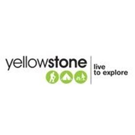 Image pour fabricant Yellowstone