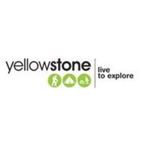 Bilder für Hersteller Yellowstone