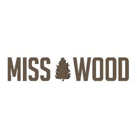 Picture for manufacturer Miss Wood