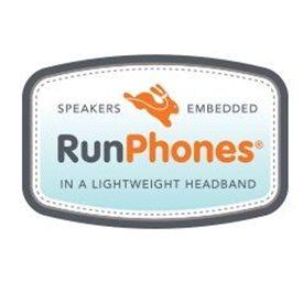 Afbeelding voor fabrikant RunPhones