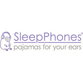 Afbeelding voor fabrikant SleepPhones