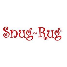 Afbeelding voor fabrikant Snug-Rug
