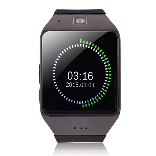 United Entertainment Bluetooth Smart Watch
