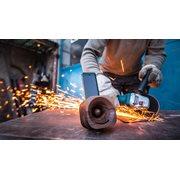 Trobla Holz Verstärker - iPhone 6 (s) Plus/iPhone 7 Plus/iPhone 8 Plus/iPhone XS - Walnuss