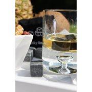United Entertainment Whisky Stones Grijs - Set van 9