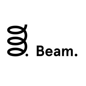 Image pour fabricant Beam Labs