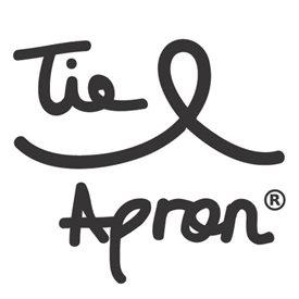 Afbeelding voor fabrikant Tie&Apron