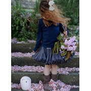 Love Vase Kinder - Rosa