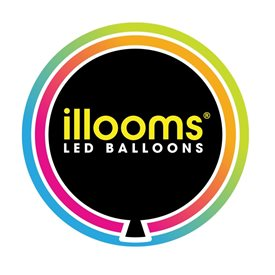 Picture for manufacturer Illooms