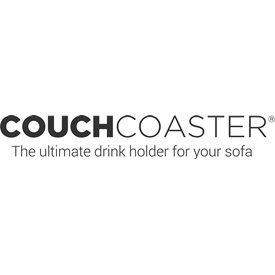 Image pour fabricant CouchCoaster