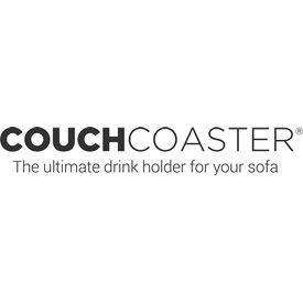 Afbeelding voor fabrikant CouchCoaster