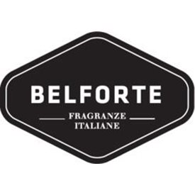 Image pour fabricant Belforte