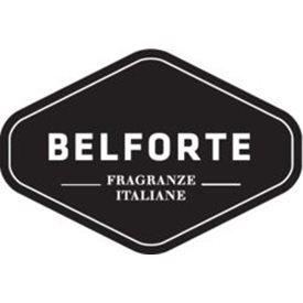 Afbeelding voor fabrikant Belforte