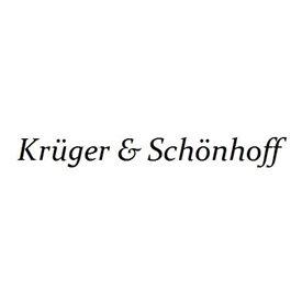 Afbeelding voor fabrikant Krüger & Schönhoff