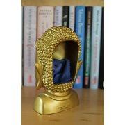 Rotary Hero Boeddha Brillen Houder
