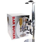 United Entertainment Bar Butler 4 Shot Spender