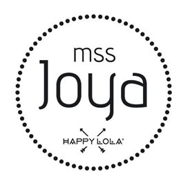 Picture for manufacturer Mss Joya