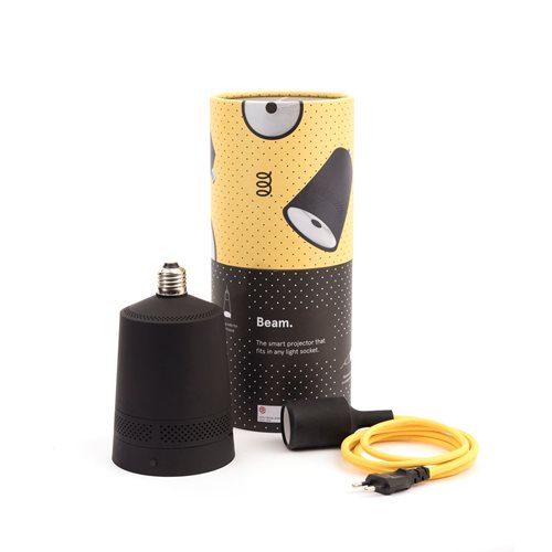 Beam Smart Projektor