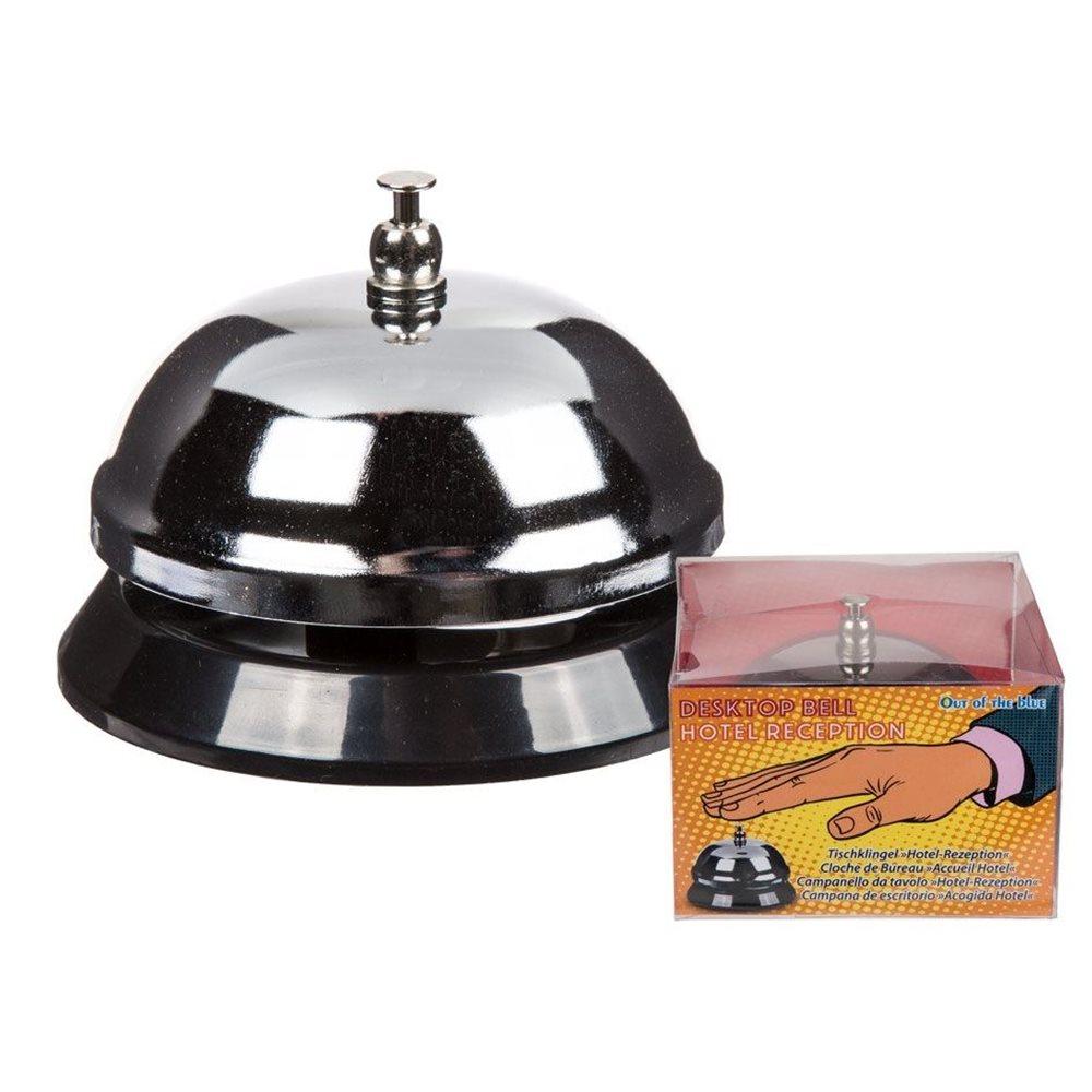 Desktop Bell