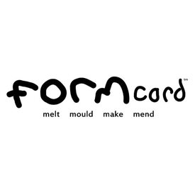 Picture for manufacturer FORMcard
