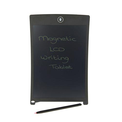 United Entertainment Magnetische LCD Schrijf Tablet