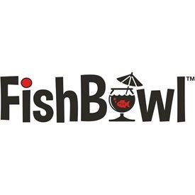 Bilder für Hersteller FishBowl