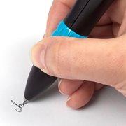 ThumbsUp! Friemel Pen