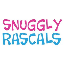 Picture for manufacturer Snuggly Rascals